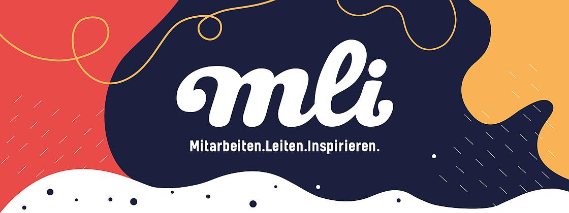 MLI2021 Slider