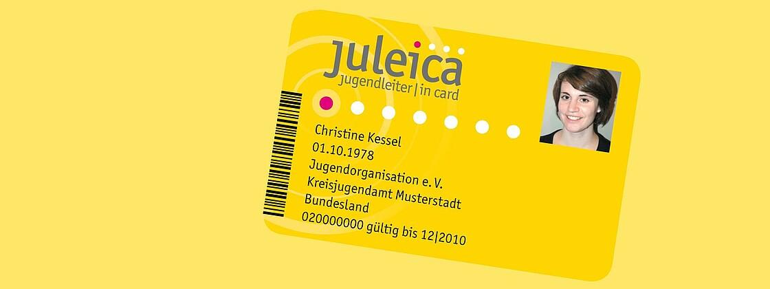 JuLeiCa-Slider